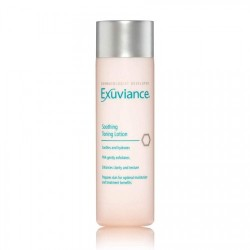 Exuviance - Exuviance Soothing Toning Lotion, 200 ml